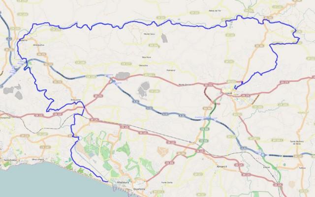 20150610 transalgibre mapa