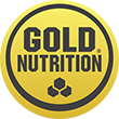 2020 gn Logo