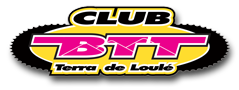logo bttloule
