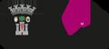 logo cml2014 120